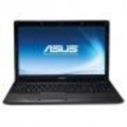 ASUS K52F-SX1450
