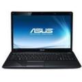 ASUS K52JE-EX173D