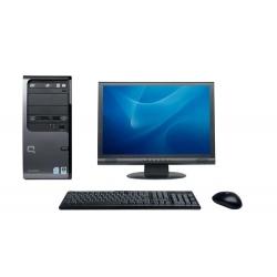 HP COMPAQ 2450