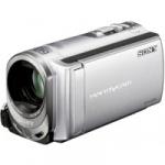 SNOY DCR-SX34 ES 60X OP. 2.7 LCD  VİDEO KAMERA