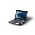 EXPER STYLE NETBOOK NX50B N450