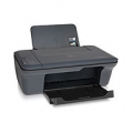 HP Officejet 2060