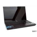 HP 4510s (VC217EA) T7570