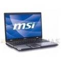 MSI CX500-010TR C2D T6600